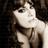 chae_fuller's avatar
