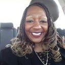 Bessie Griffith - @BessieG99944273 - Twitter