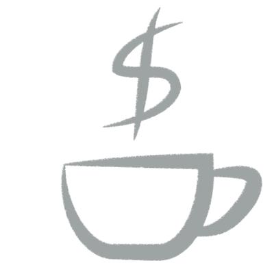 CoffeeBiz Tycoon on Twitter: