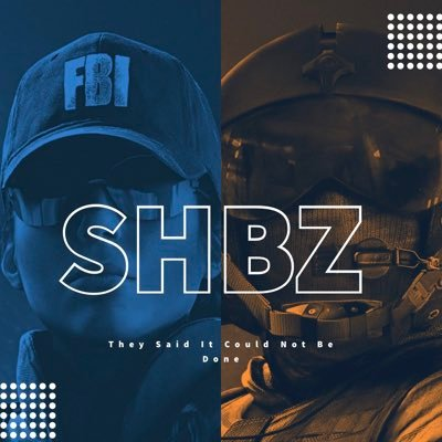 "shbz ""iMainAsh"""