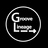 Groove Lineage