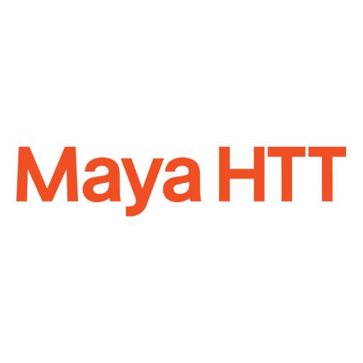 Maya HTT