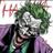 RyanTremblay18's avatar