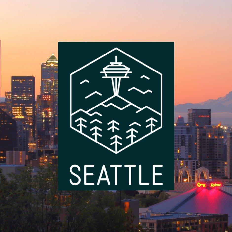 BlockchainNW - Seattle (@BlockchainNW) | Twitter
