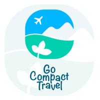 Go Compact Travel