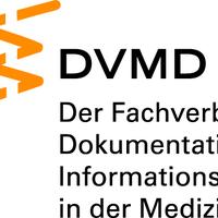 Deutscher Verband Medizinischer Dokumentare