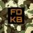 @FaujiDKB Profile picture
