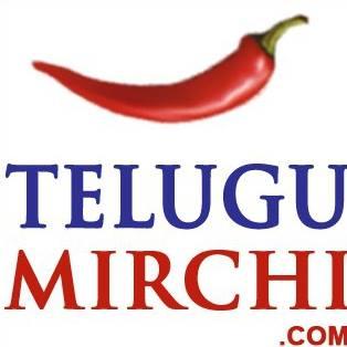TeluguMirchi