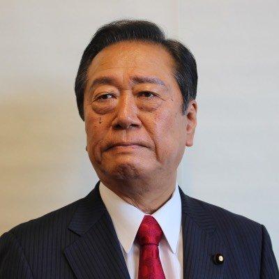 小沢一郎(事務所)