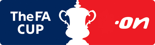 @The_Fa_Cup_
