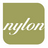 NylonPR retweeted this