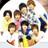 キスマイ Kis-My-Ft2☆彡動画