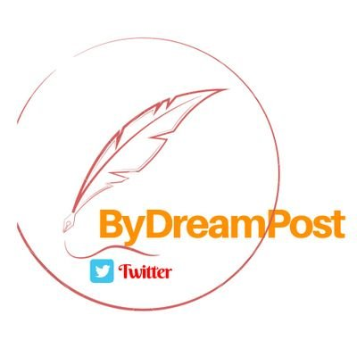Bydreampost