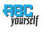 ABCyourself