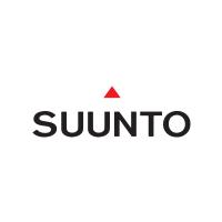 Suunto (@suunto) Twitter profile photo