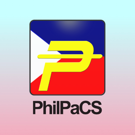 Philippine Payments and Clearing System