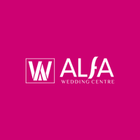 Alfa Wedding Centre