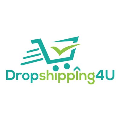 Dropshipping4u on Twitter:
