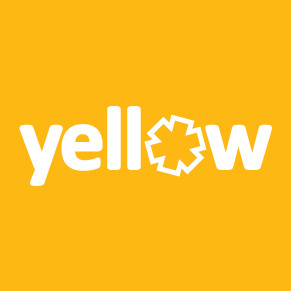 @we_are_yellows