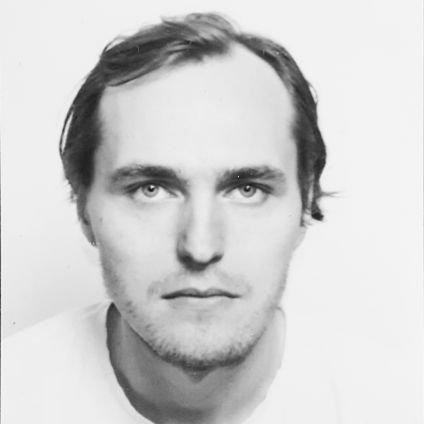 Haakon Ulvang