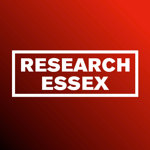 Research at Essex
