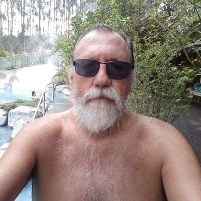 Peter Murgatroyd