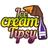 Ice Cream Tipsy