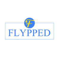 Flypped