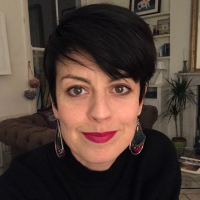 Kristin Duffy