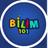 Bilim101