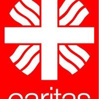 Caritasverband für den Landkreis Emsland
