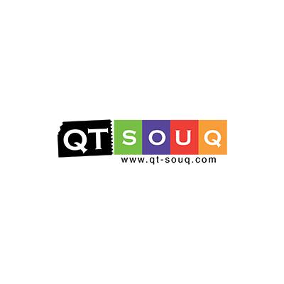 QT Souq on Twitter:
