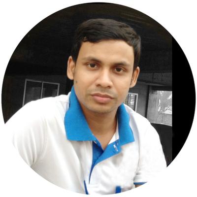 Anisur Rahman (@aniz_graphic) Twitter profile photo