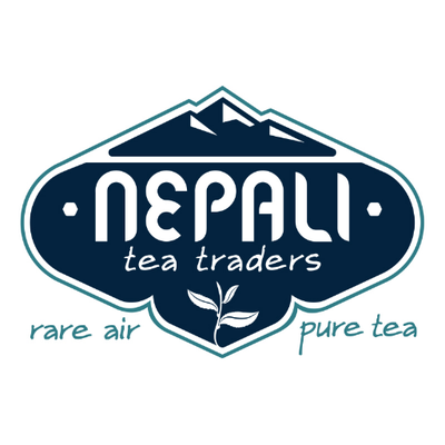Nepali Tea Traders On Twitter Share Love Steep Tea And Remember