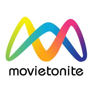Movietonite