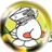 野菜畑さん【Lv.XV】 (@zeroad_ac)