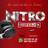 nitrostereo 103.2 fm