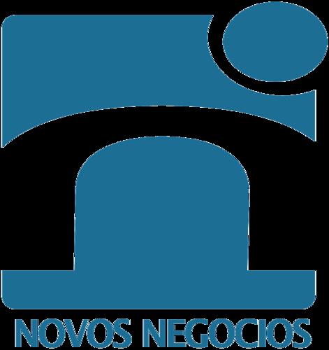 @novosnegocios