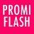 The profile image of promiflash