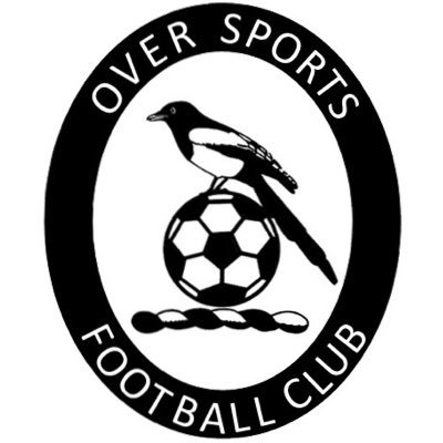 @OverSports_FC