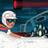 kaysey17's avatar