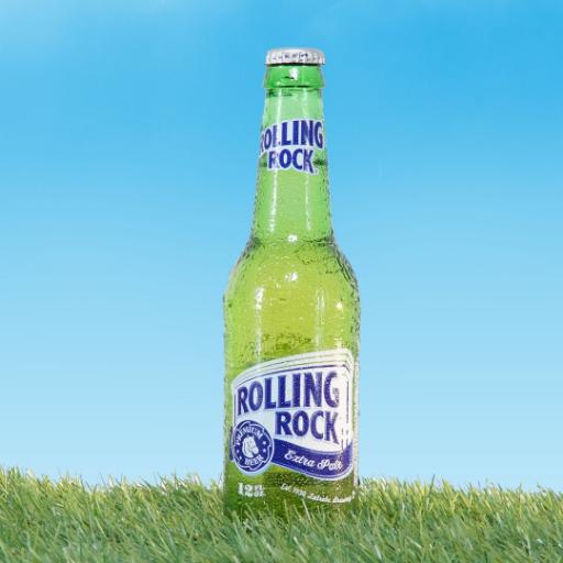 @Rolling_Rock