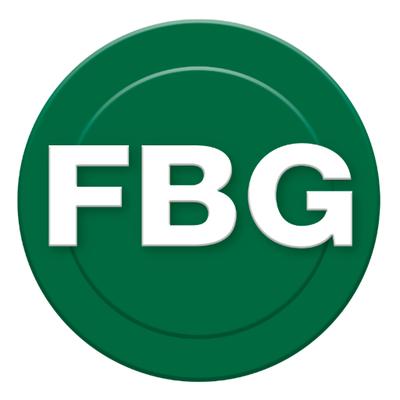Fletcher Bus. Group logo