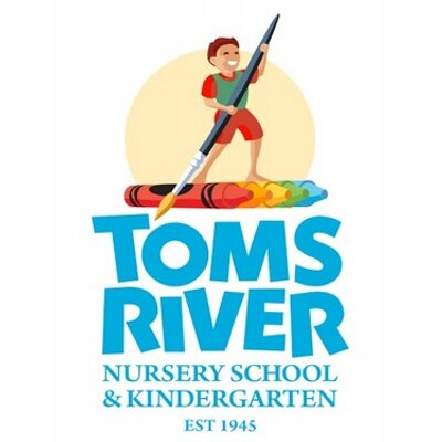 Toms River Nursery On Twitter Trns