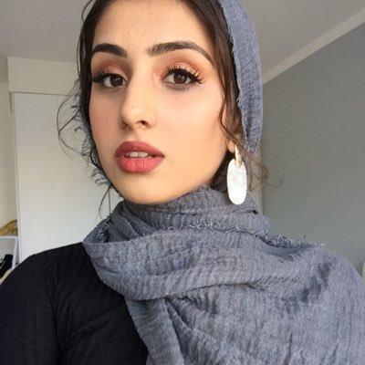 musfirah (@musfirahbakerr) Twitter profile photo
