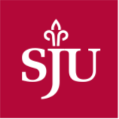 SJUStructuredLiteracy (@SJU_literacy) Twitter profile photo