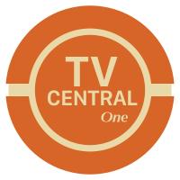 TvCentralone