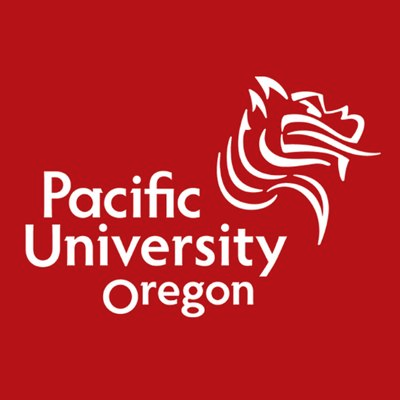 Hotels near Pacific University Forest Grove