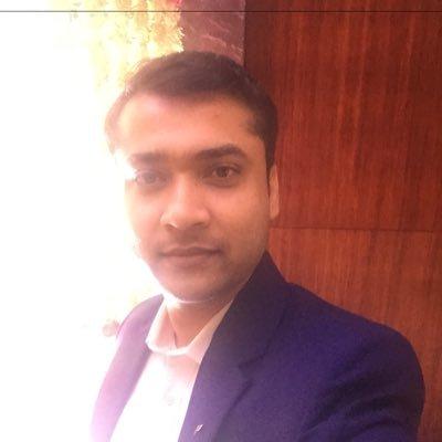 Amit Sharma (@AmitSha90640468) Twitter profile photo