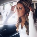 Lauren - @LaurenRidgeway - Twitter